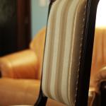 Luxusní nábytek