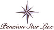 Penzion Star Lux